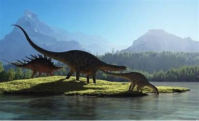 Dinosaur Desktop Pixelstalk