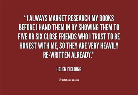 quotes  market research quotesgram