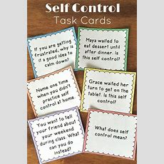 25+ Best Ideas About Impulse Control On Pinterest  Group Activities For Teens, What Age Is