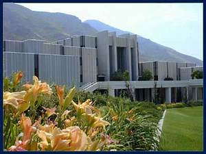 Student rankings place BYU Law School in top 25 - The ...