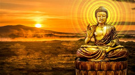 buddha live wallpaper buddha wallpaper hd 1920x1080 impremedia net