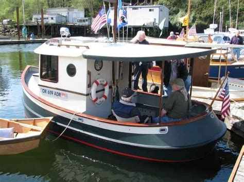 Duckworks Boat Plans by Duckworks Depoe Boat Yacht And Sail