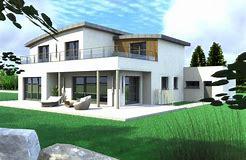 HD wallpapers plans maison moderne quebec desktop0wall0.cf