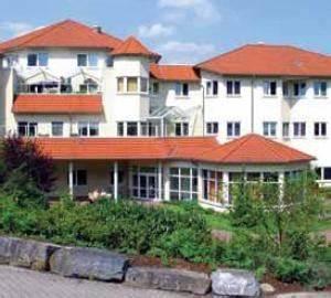 Größtes Krankenhaus Deutschlands : helios klinik hattingen nordrhein westfalen deutschland ~ A.2002-acura-tl-radio.info Haus und Dekorationen