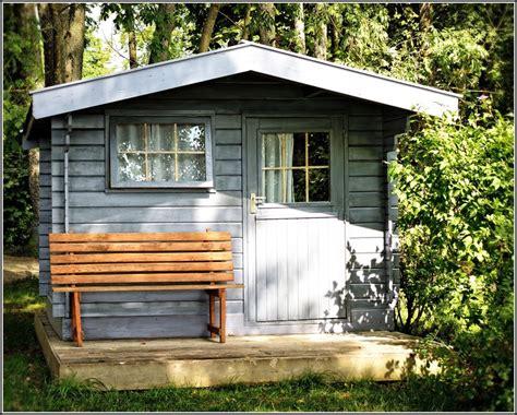 Wohnideen Gartenhaus im gartenhaus im gartenhaus ferienwohnung ammergauer