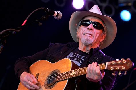 fighter  life times  merle haggard rolling stone