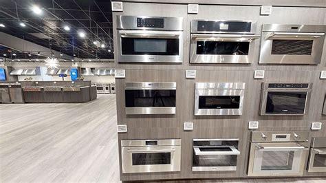 microwave drawers   ratings reviews prices