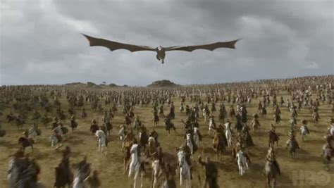 game  thrones saison   trailer  les stark font