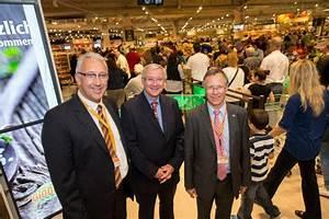 Globus Angebote Koblenz : kundenmassen str men in den neuen globus markt in koblenz bubenheim rhein zeitung koblenz ~ Orissabook.com Haus und Dekorationen