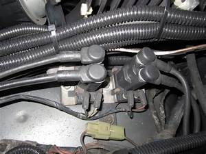 Grid Heater Question - Dodge Diesel
