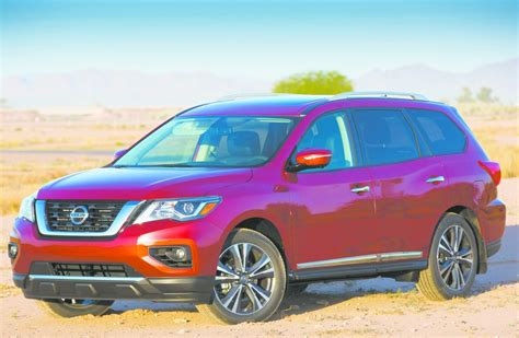 nissan raises power towing capacity  updated