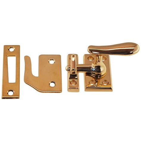 hardware for kitchen cabinets 49 best window casement fasteners brass images on 8711
