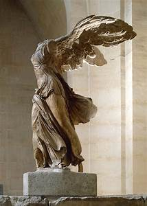File:Winged Victory Side.jpg - Wikipedia