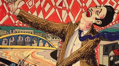 grayson perry the vanity of small differences grayson perry s the vanity of small differences