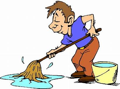 Cleaning Clipart Clip