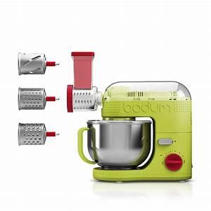 Küchenmaschine Mit Reibe : k chenmaschinen archives seite 5 von 10 ~ Watch28wear.com Haus und Dekorationen