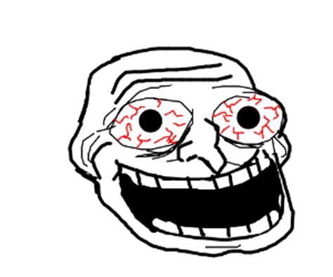 Crazy Face Meme - crazy meme face www pixshark com images galleries with a bite