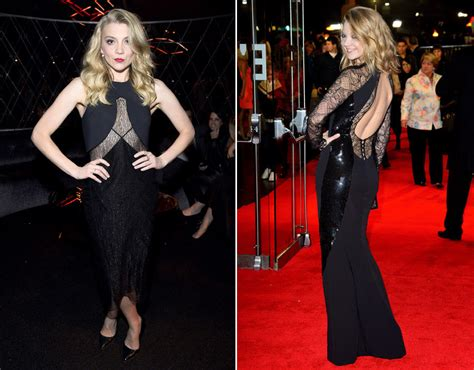 Natalie Dormer Dress by Natalie Dormer In Pictures Galleries Pics Daily Express