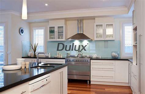 kitchen colour ideas 2014 kitchen colour scheme flickr photo sharing