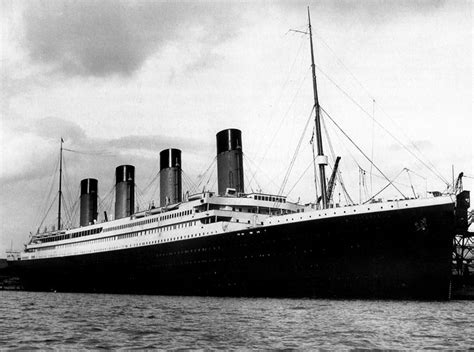 Unsinkable Ships Sink by 8528 Best Images About Titanic On Rms