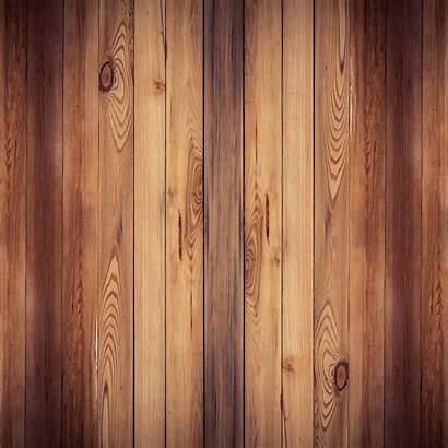 Wood Wooden Vertical Planks Wall Texture Walls