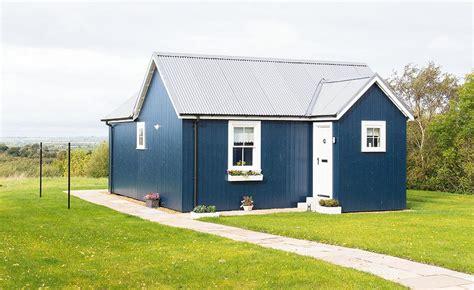 16 Stunning Scottish Self Builds  Homebuilding & Renovating