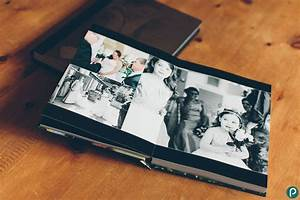 wedding albums photo books by paul underhill photography With best wedding photography books
