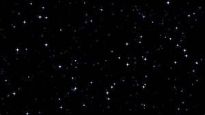 Black And White Stars In The Sky | www.pixshark.com ...