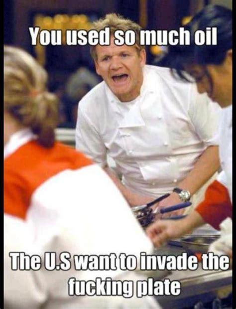Gordon Ramsey Meme Tumblr Mm993xsopm1qchi4wo1 500 Jpg