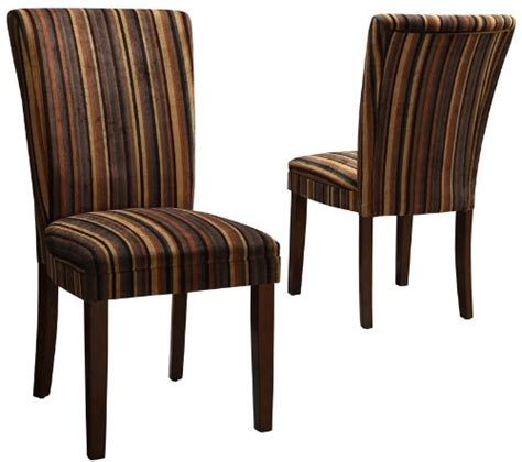 furniture gt dining room furniture gt chair gt fabric parson