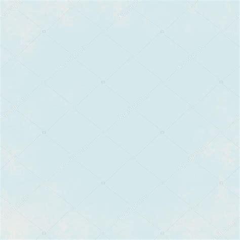 Pale Blue Background Fundo Azul Claro Fotografias De Stock 169 Horenko 55417319