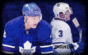 Web Background Russmatuss Phaneuf Hfboards : Full HD ...