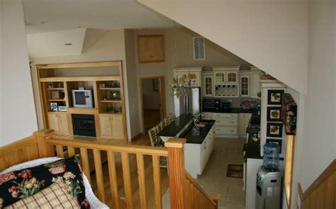 custom home interior design outer banks home custom interior design outer banks custom built homes carolina beach