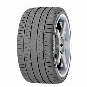 Michelin Crossclimate 225 40 R18 : pneu michelin pilot super sport 225 40 r18 88 y ~ Jslefanu.com Haus und Dekorationen