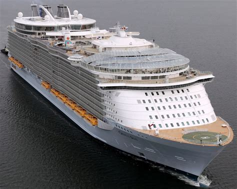 Vision Of The Seas Deck Plan by Oasis Of The Seas Deck Plan Cruisemapper