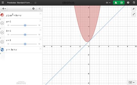how to make a google form accessible to everyone desmos graphing calculator chrome web store