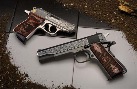 walther ppks rke hd guns wallpapers  mobile  desktop