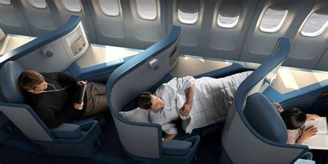 delta comfort plus delta airlines inflight services at five different fare