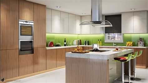 bathroom shelves ideas easy design kitchen with kitchen 3d ward log homes