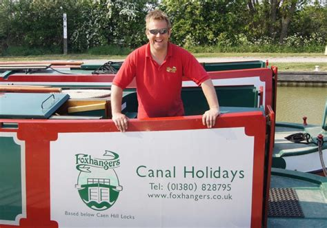 Boat Building Vacancies by Join Our Growing Team And Vacancies At Foxhangers