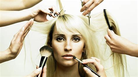 Experienced Hair Stylist by Hair Stylists How To Choose The Best One