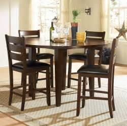 dining room sets cheap dining room cheap modern dining room sets furniture laurieflower 023