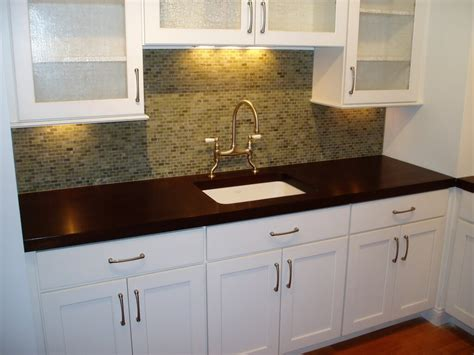 white kitchen cabinets with wood countertops charming and wooden kitchen countertops 2092