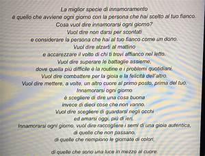 Poesie E Letture Per Matrimonio Civile