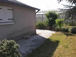 Humidité Mur Extérieur : humidit sur mur ext rieur ~ Premium-room.com Idées de Décoration