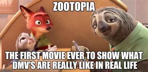 Zootopia Memes - zootopia imgflip