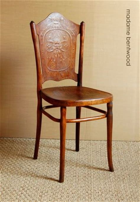 Chaises Bistrot Thonet by 1000 Images About Thonet On Pinterest