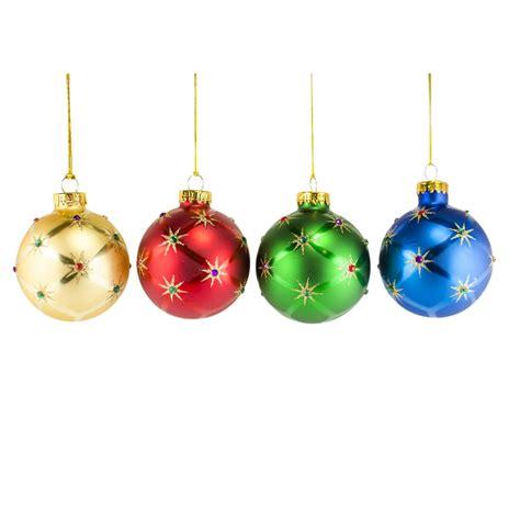 christmas tree ornaments clipartsco