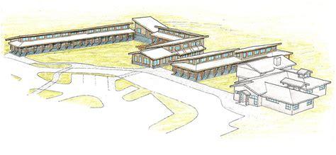 montessori country school expanding campus on bainbridge 229 | web1 170331 BIR montschoolHEROM