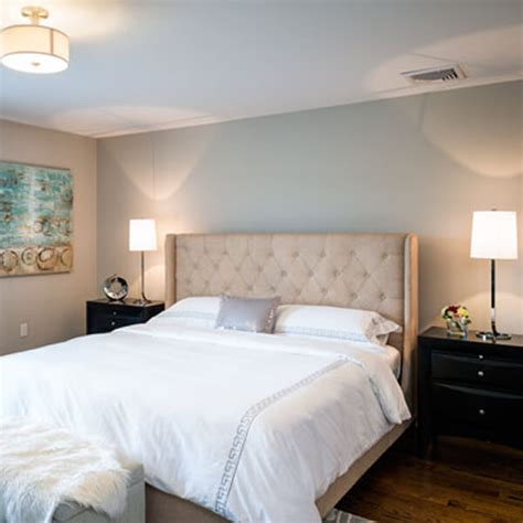 3 Bedroom Apartments In South Jersey by Unique 1 2 Or 3 Bedroom Apartments The Avenue At South